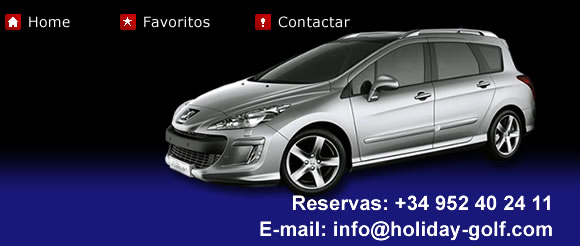 car hire malaga airport, costa del sol, andalucia, spain, rent a car malaga